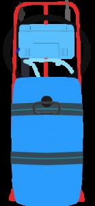 gamme-specifique-2